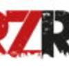logo_harzroll