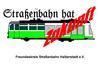 fk_strassenbahn_logo