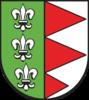 Wappen_Koenigsmark_