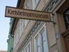 Osterburg_Kreismuseum_Schild_