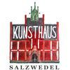 Kunsthaus Salzwedel Logo