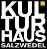 Kulturhaus_Salzwedel