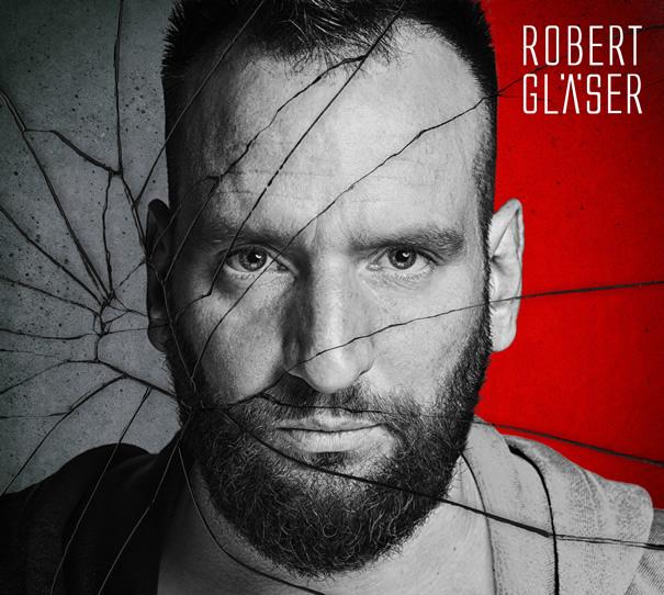 album_robert_glaeser