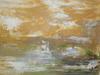 Gemälde Galerie Schlossfreiheit