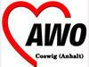 Arbeiterwohlfahrt Coswig Anhalt