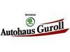 Autohaus Guroll
