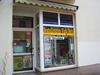 Bestellcenter Viola Dorn