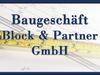 Block und Partner
