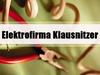 Elektrofirma Klausnitzer