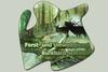Forst und Umweltdienst