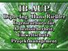 IB-AUP