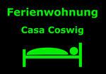 Ferienwohnung CASA COSWIG