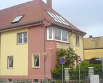 Pension Elbstrasse