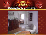 Pension Koeniglich