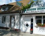 Pension Weinhof