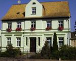 Villa Elbheim
