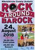 Rock around Barock 2018