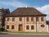 Simonetti-Haus