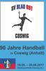 90 Jahre Handball