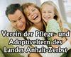 Adoptiveltern Zerbst