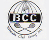 Badminton Coswig