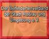 Allgemeiner Behindertenverband Roßlau und Umgebung e. V.