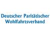 Deutscher Paritaetischer Wohlfahrtsverband