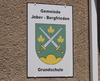 Foerderverein GS Jeber Bergfrieden