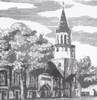 Foerderverein St Nicolai