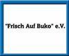 Frisch Auf Buko