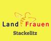 Landfrauen Stackelitz