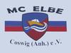 MC Elbe