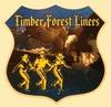 Timber Forest Liners