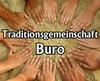 Traditionsgemeinschaft Buro