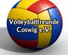 Volleyballfreunde Coswig Anhalt