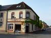 Cafe Schneider