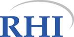 RHI Didier-Werke AG
