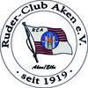 Ruder-Club Aken e.V.