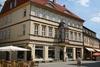 Remise Kunst-Kulturverein Wenigerode