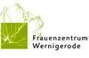 Frauenzentrum Wernigerode