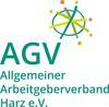 AGV Harz Logo 2018xs