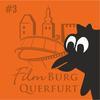 BQFT_FA_3_Grafik_Facebook_Profilbild