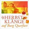 Logo-Herbstklänge