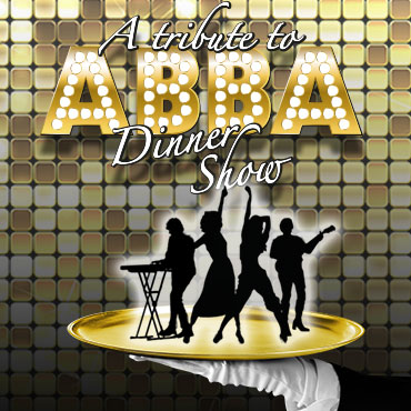 WORLDofDINNER_A-tribute-to-Abba-Dinnershow_Web-Button