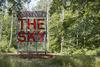 Arche Nebra_the sky_web-2