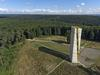 Mittelberg-Luftbild_1_Steglich