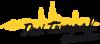 logo_dt-300x131