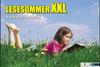 600x400-lesesommer_xxl_31e