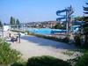 Terrassenschwimmbad Nebra