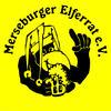 MER_quadratisch
